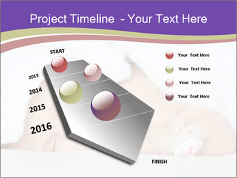 0000085518 PowerPoint Templates - Slide 26