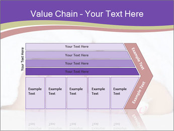 0000085518 PowerPoint Template - Slide 27
