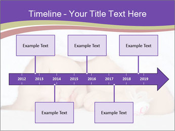 0000085518 PowerPoint Templates - Slide 28