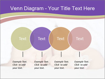 0000085518 PowerPoint Template - Slide 32