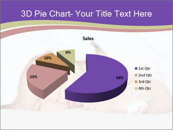 0000085518 PowerPoint Templates - Slide 35