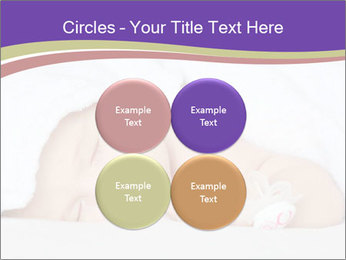 0000085518 PowerPoint Templates - Slide 38