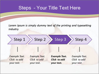 0000085518 PowerPoint Template - Slide 4