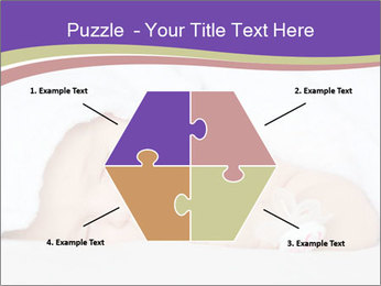 0000085518 PowerPoint Templates - Slide 40