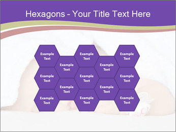 0000085518 PowerPoint Templates - Slide 44