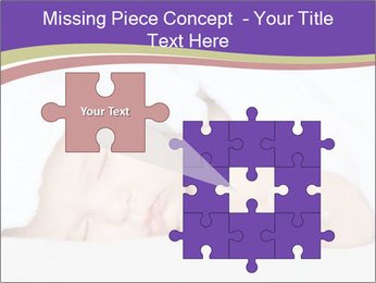0000085518 PowerPoint Templates - Slide 45