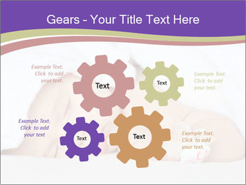 0000085518 PowerPoint Templates - Slide 47
