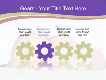 0000085518 PowerPoint Templates - Slide 48