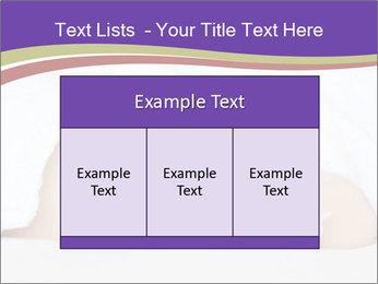 0000085518 PowerPoint Template - Slide 59