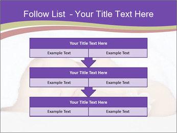 0000085518 PowerPoint Template - Slide 60