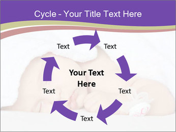 0000085518 PowerPoint Templates - Slide 62