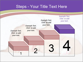 0000085518 PowerPoint Templates - Slide 64