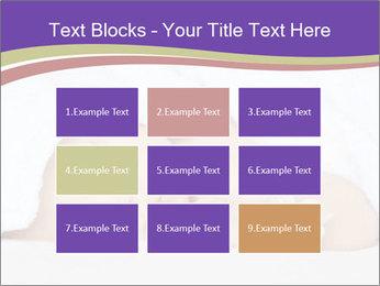 0000085518 PowerPoint Template - Slide 68
