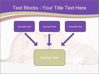 0000085518 PowerPoint Template - Slide 70