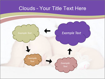 0000085518 PowerPoint Templates - Slide 72