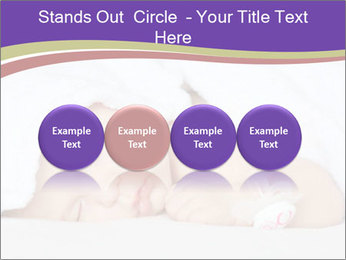 0000085518 PowerPoint Template - Slide 76