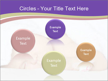 0000085518 PowerPoint Templates - Slide 77