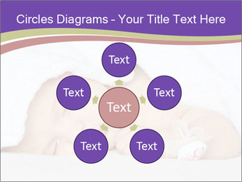 0000085518 PowerPoint Template - Slide 78