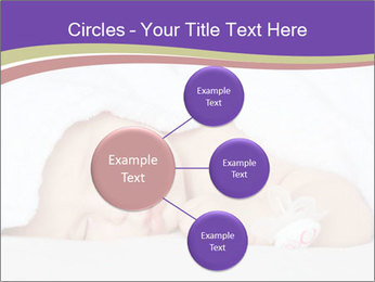 0000085518 PowerPoint Templates - Slide 79