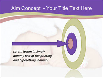 0000085518 PowerPoint Template - Slide 83