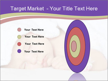 0000085518 PowerPoint Template - Slide 84