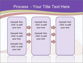 0000085518 PowerPoint Template - Slide 86