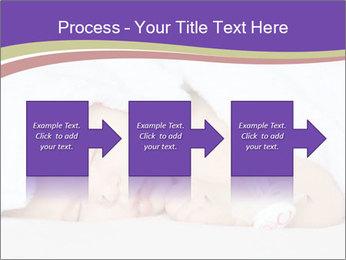 0000085518 PowerPoint Template - Slide 88