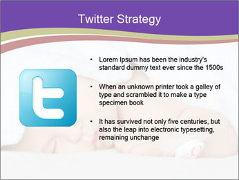 0000085518 PowerPoint Template - Slide 9