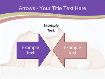 0000085518 PowerPoint Template - Slide 90