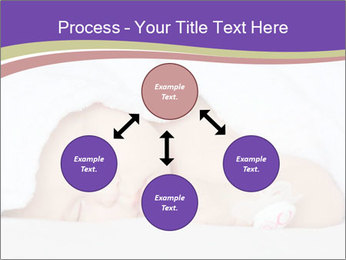 0000085518 PowerPoint Templates - Slide 91