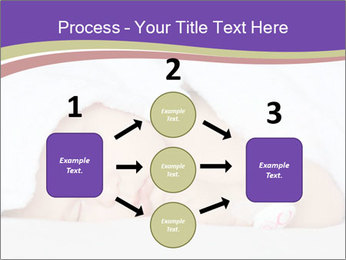 0000085518 PowerPoint Templates - Slide 92