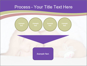 0000085518 PowerPoint Template - Slide 93