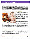 0000085518 Word Templates - Page 8