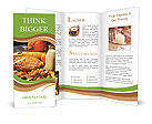 0000085519 Brochure Templates