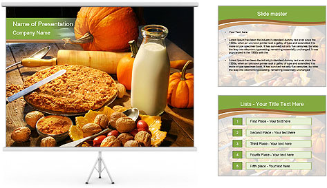 0000085519 PowerPoint Template