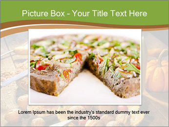 0000085519 PowerPoint Template - Slide 16