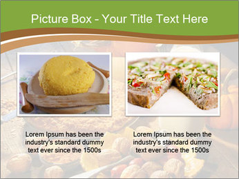 0000085519 PowerPoint Template - Slide 18