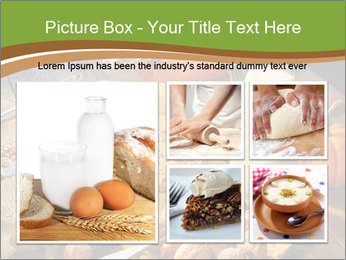 0000085519 PowerPoint Template - Slide 19