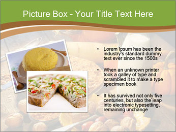 0000085519 PowerPoint Template - Slide 20