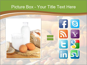 0000085519 PowerPoint Template - Slide 21