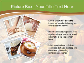 0000085519 PowerPoint Template - Slide 23