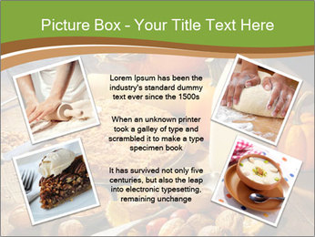 0000085519 PowerPoint Template - Slide 24
