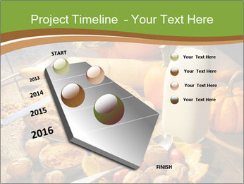 0000085519 PowerPoint Template - Slide 26