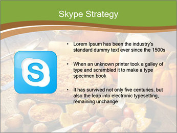 0000085519 PowerPoint Template - Slide 8