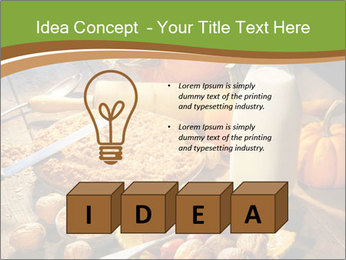 0000085519 PowerPoint Template - Slide 80