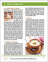 0000085519 Word Templates - Page 3
