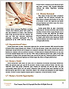 0000085519 Word Template - Page 4
