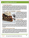 0000085519 Word Templates - Page 8