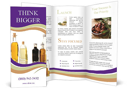 0000085520 Brochure Template