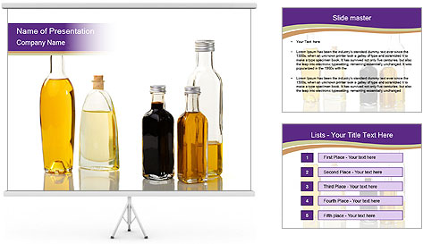 0000085520 PowerPoint Template